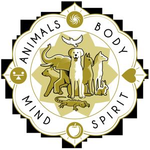 animalsbodymindspirit