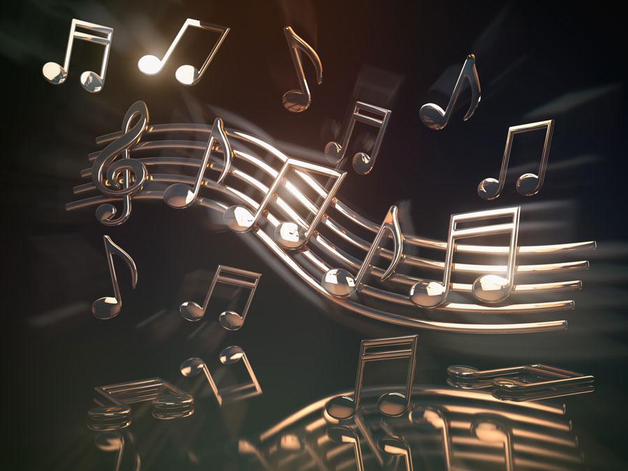 8-music