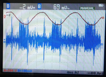 smart-meter (6)